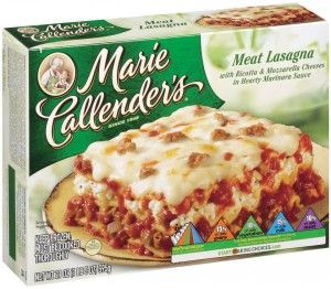 RARE new Marie Callender's & P.F. Chang's printable coupons (match Target store coupons and upcoming Publix sale!)