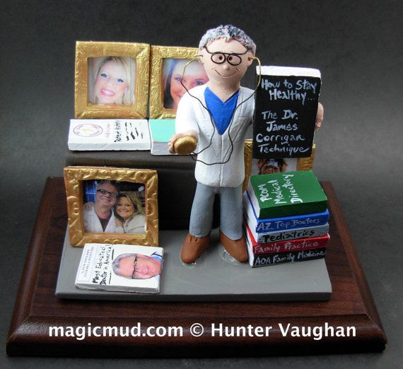 Podiatrist Retirement Cake Ideas