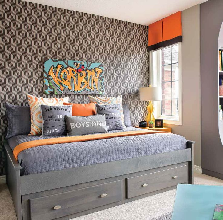 67 Best Trends 2016 Trend Watch Images On Pinterest 2016 Trends Trends Magazine And Holidays