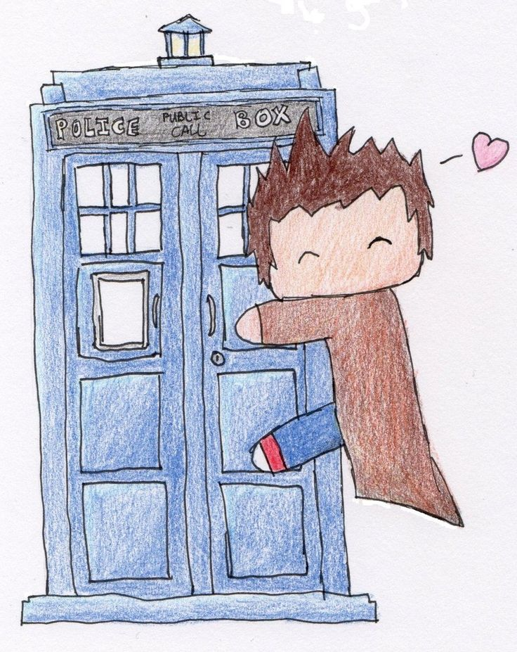 best 25 tardis drawing ideas on pinterest doctor who