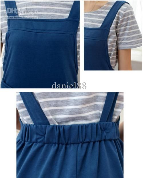 Wholesale cheap maternity pants online, brand - Find best summer pregnant women overalls maternity overalls maternity in pants & condole belt pants #jj12096 at discount prices from Chinese maternity bottoms supplier - daniel88 on DHgate.com.