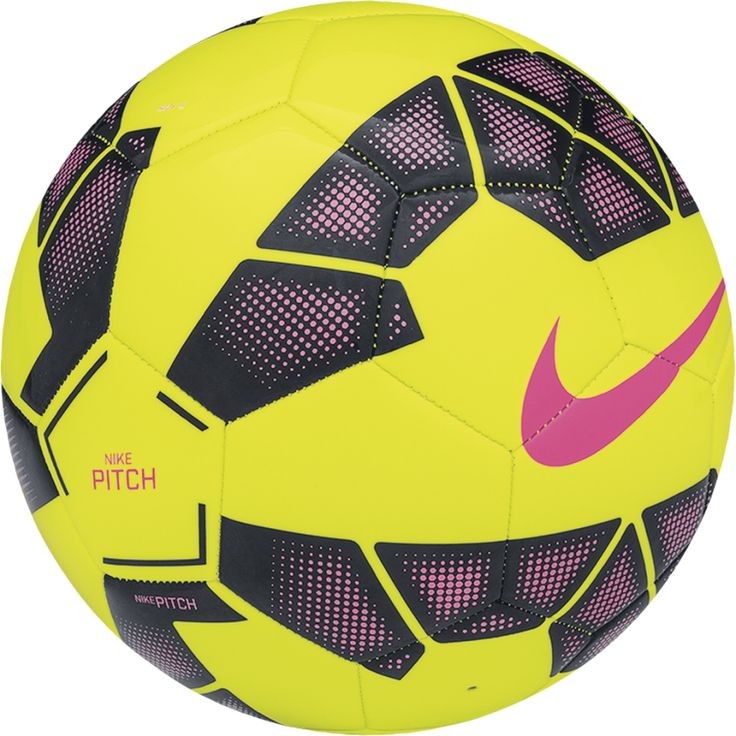 http://www.tiendascampeon.es/productos/indiferente/complementos/2/nike-sc2623-balon-nike-pitch-amarillo.html
