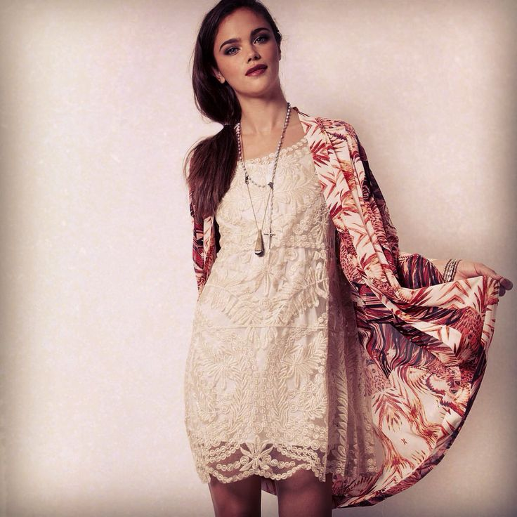 Love this bohemian style available now www.scoutandjem.com.au