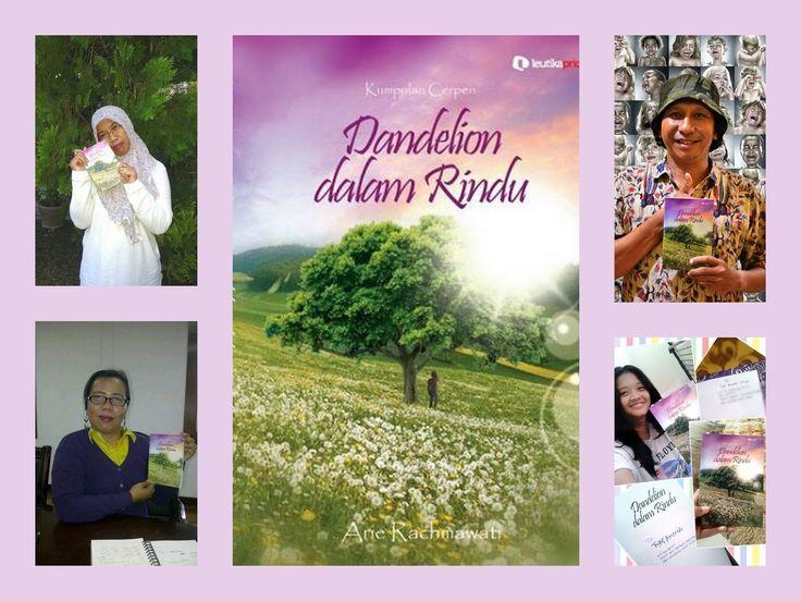 Arie Rachmawati: D d R (2)