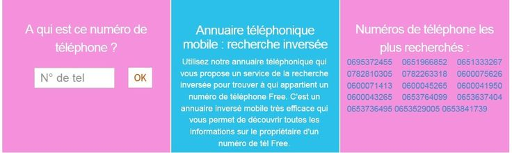 http://www.annuaire-inverse.ici-coupon.com/