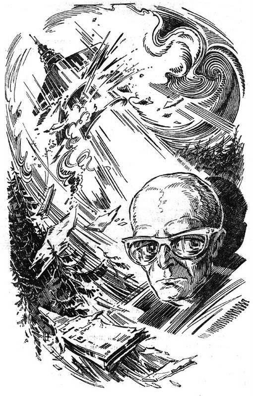 Anekdotsu - Советские иллюстрации. Ностальгия по СССР