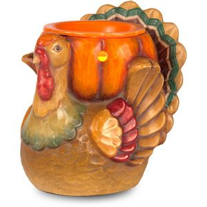 40 Best Images About Wax Warmers On Pinterest Ceramics