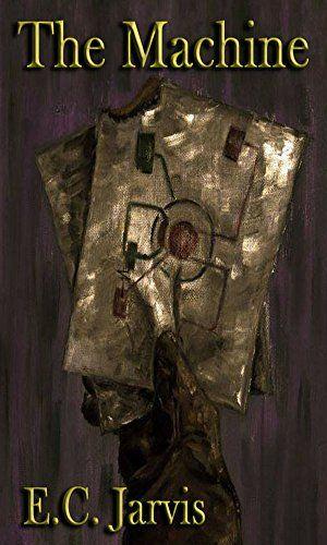 The Machine (Blood and Destiny Book 1) by E.C. Jarvis http://www.amazon.com/dp/B0153HL79W/ref=cm_sw_r_pi_dp_ZmMnwb1474R13
