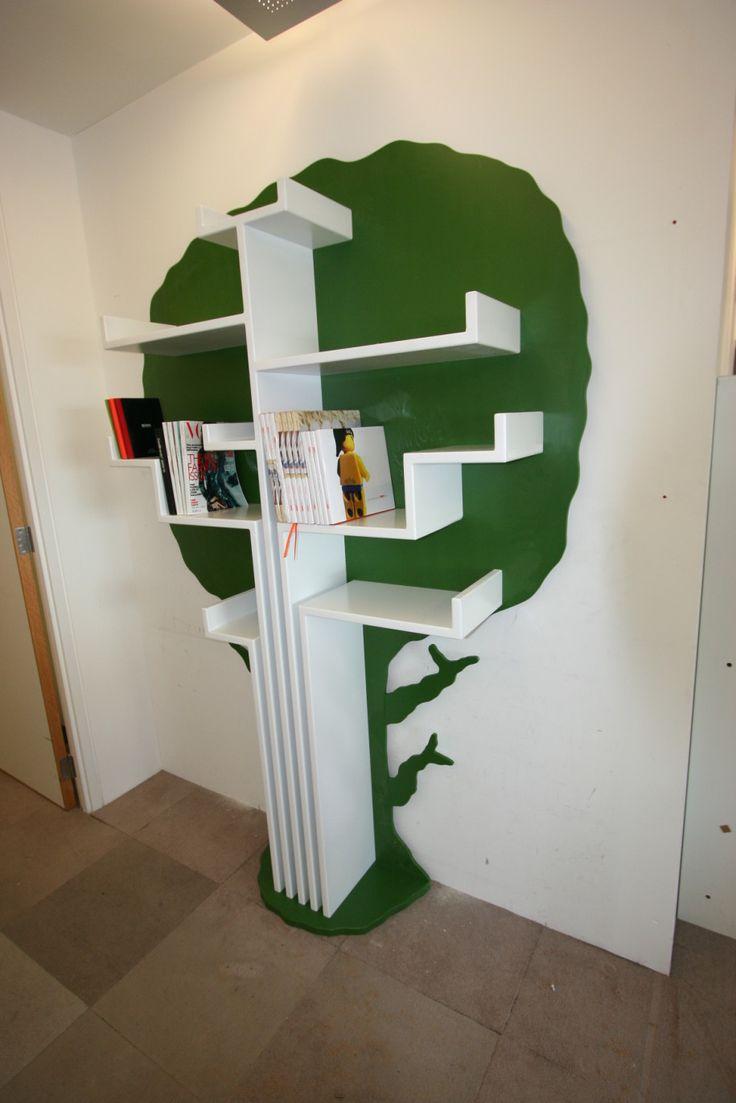 Modern Bookshelf Plans 369 best latrice designs home & garden images on pinterest