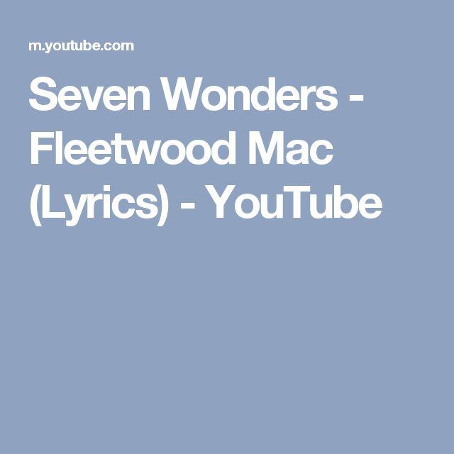 Сергей Лазарев (Sergey Lazarev) – 7 Wonders Lyrics ...