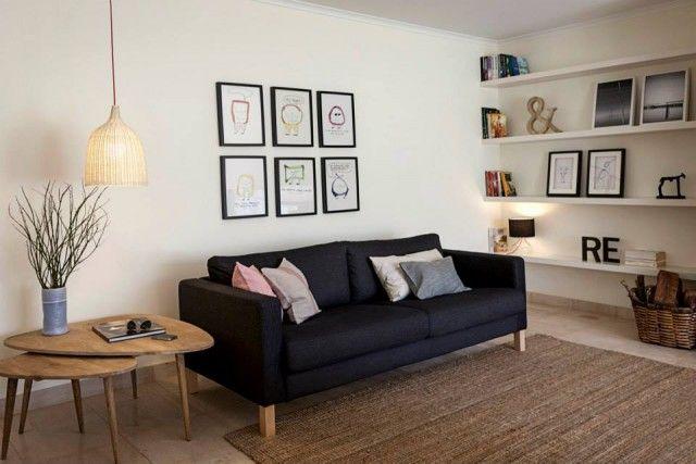 robbie williams põe à venda casa de beverly hills por 2,7 milhões de euros (fotos)