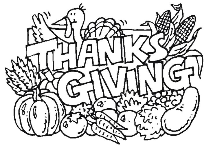 I have download Snoopy Thanksgiving Coloring Pages