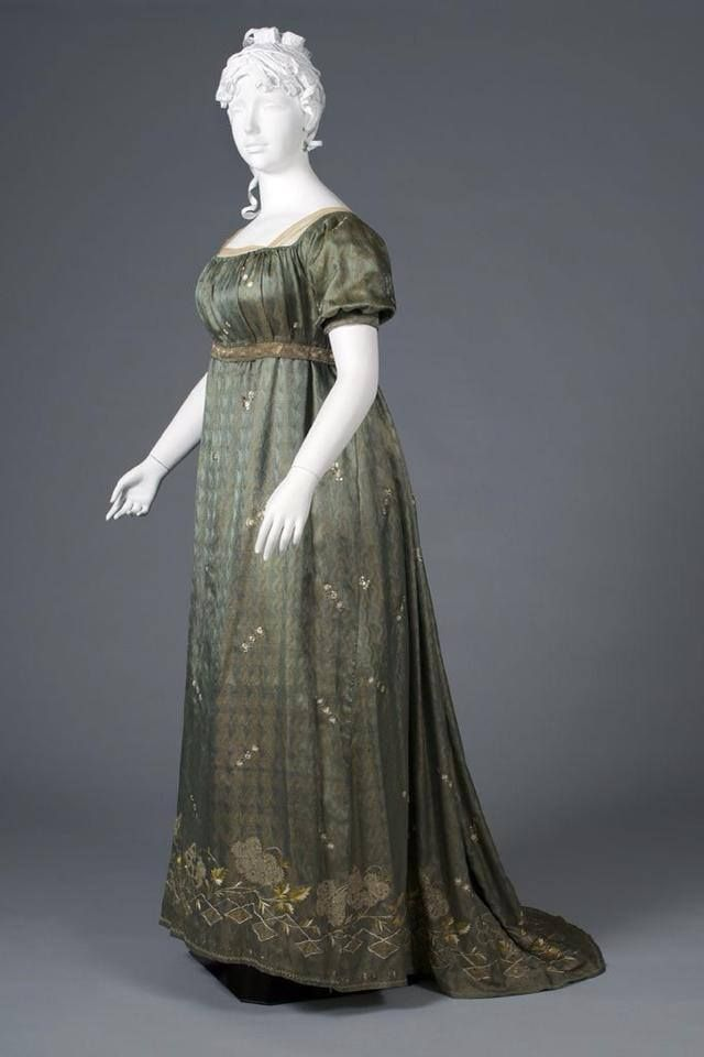 17 Best Images About 1800's Fashion On Pinterest