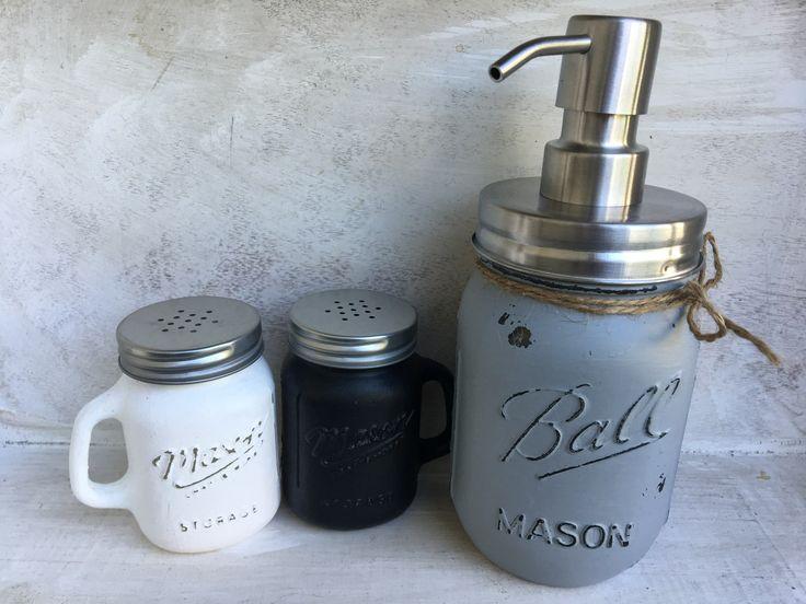 www.winecountryaccents.etsy.com