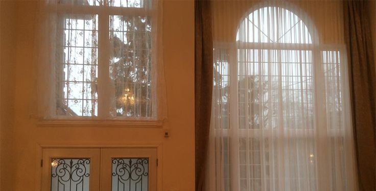 Importance of Hiring Professional Windows Replacement Toronto Company