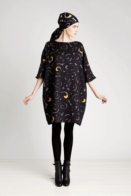 Marimekko  #fashion #patterns #prints