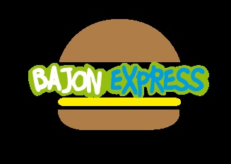Logo Local de Comida rápida