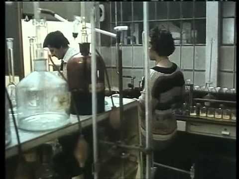 Dneska přišel nový kluk komedie Československo 1981
