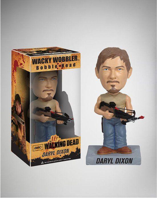 388 best Daryl Dixon! images on Pinterest | Daryl dixon, Andrew ...