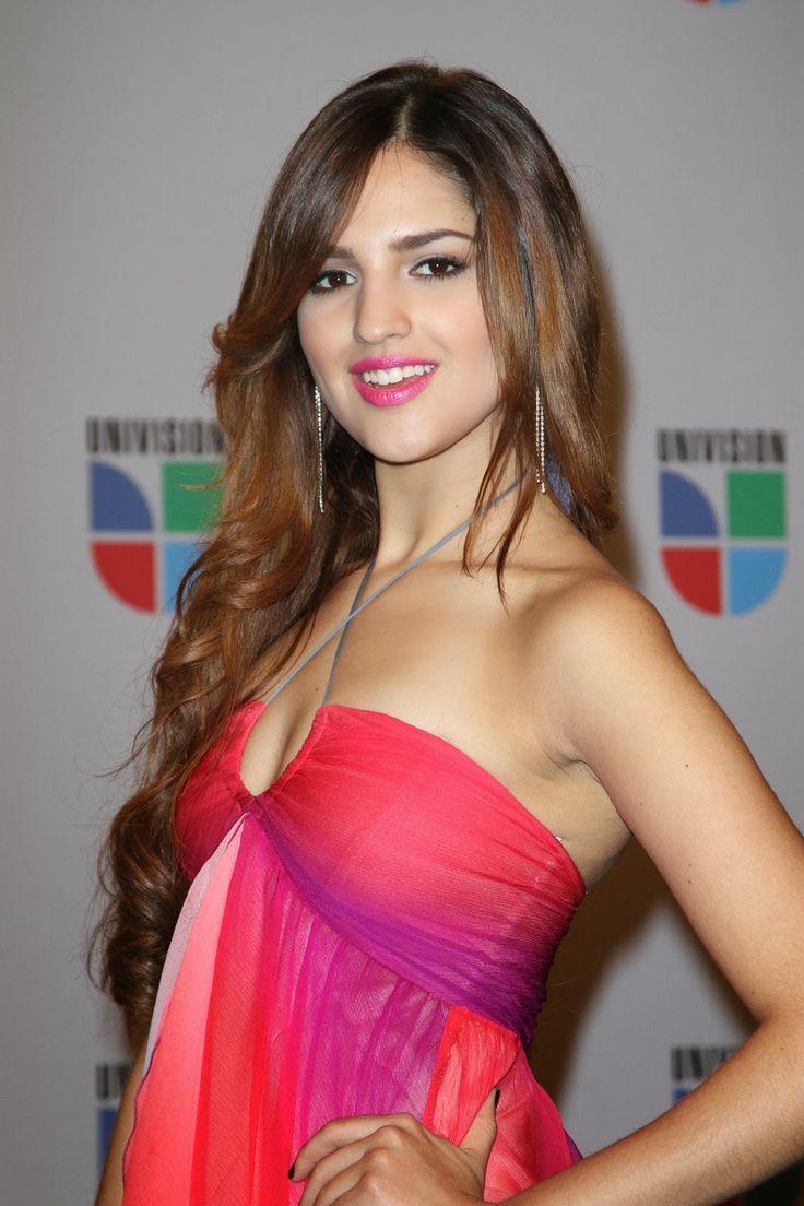 15 best Eiza Gonzalez images on Pinterest | Eiza gonzalez ...
