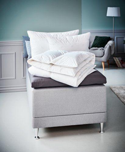 Die besten 25+ Bettwäsche 200x220 Ideen auf Pinterest Bett - schlafzimmer mit boxspringbetten schlafkultur und schlafkomfort