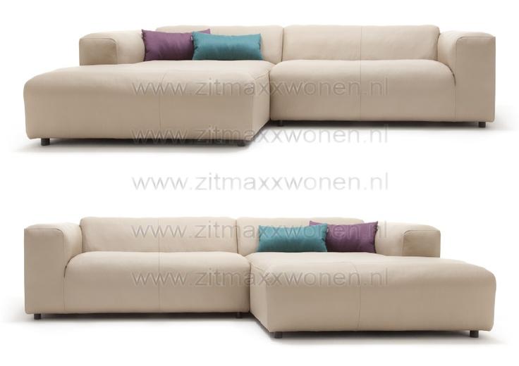 1000 id es sur le th me freistil sur pinterest freistil rolf benz canap s lits et canap. Black Bedroom Furniture Sets. Home Design Ideas