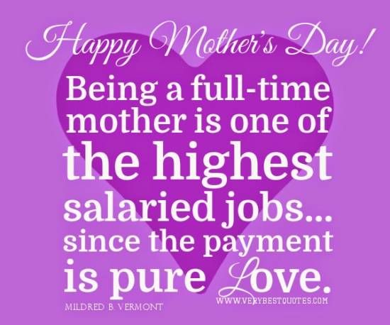 {^Sweet*} Happy Mothers Day Images, Mothers Day Pictures, Happy Mothers Day Images Free Download, Happy Mothers Day Quotes Free Download 2016, Messages, Quotes