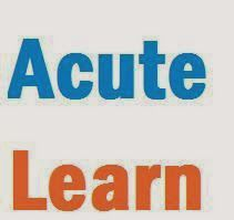 Acutelearn is leading training company, provides corporate , online and classroom training on various technologies like Cloud computing , AWS , Azure , Office 365, Openstack , devops , Citrix , Vmware , Cisco , EMC , Microsoft , Networking , Netscaler . For more information reach us on +917702999361 / 371  www.acutelearn.in