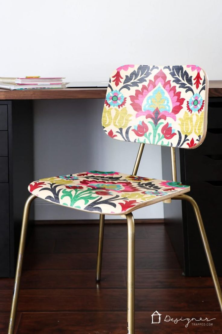 74 best Upholstery: BEFORE \u0026 AFTER images on Pinterest ...