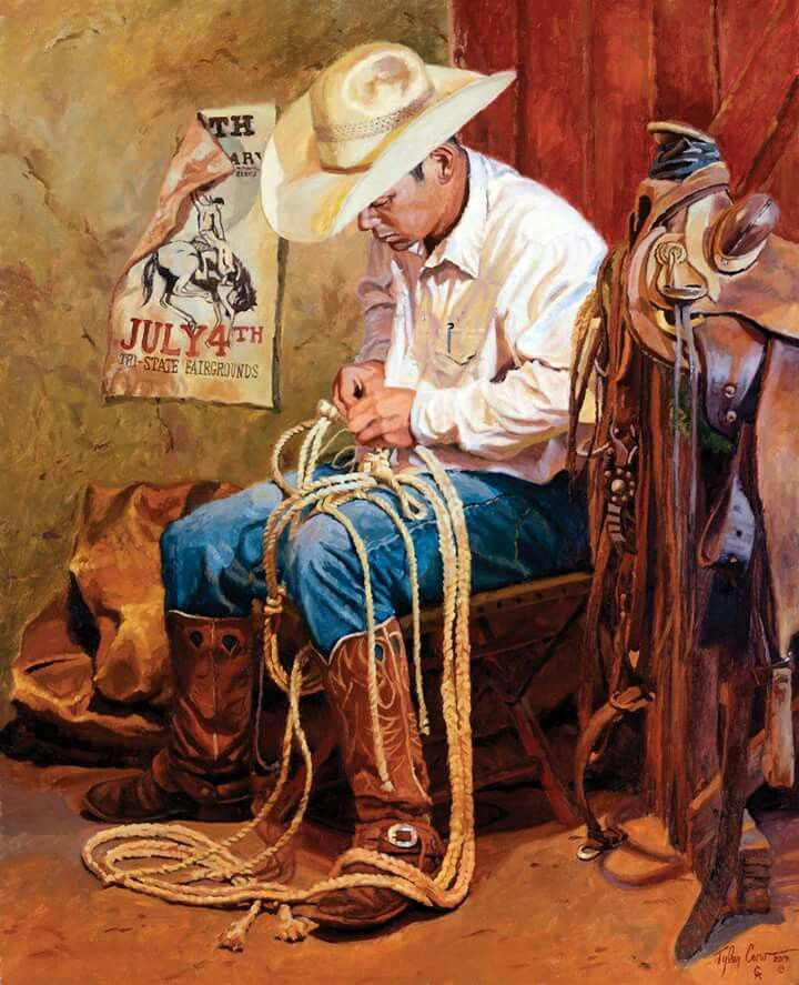499 Best Cowboy Artists Of America Images On Pinterest Cowboys Teal And Acrylic Nail Designs