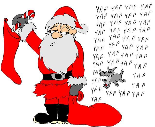 Regalo di Natale: Cosa regalare ad un camperista alcuni consigli