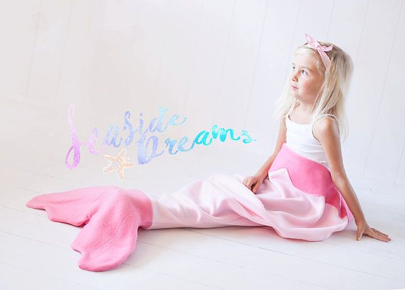 Hey, I found this really awesome Etsy listing at https://www.etsy.com/listing/255492389/seaside-dreams-blanket-mermaid-blanket