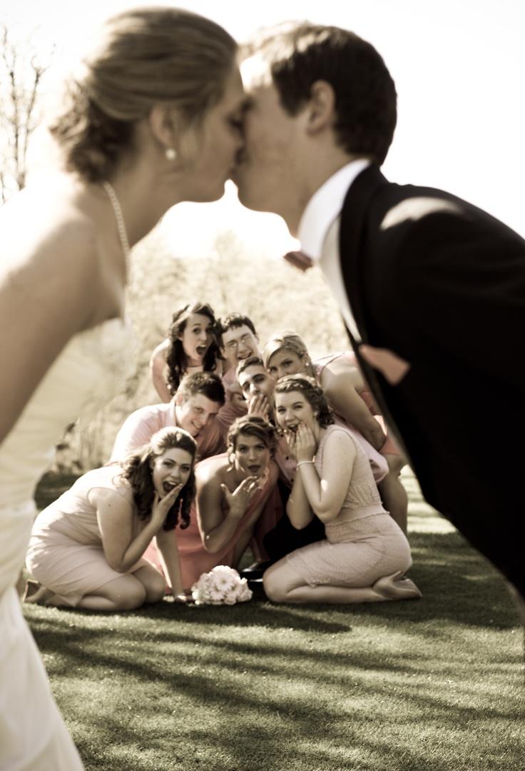 Wedding of a friend   Cortège / Mariage  www.rebecca-raymond.wix.com/photographie