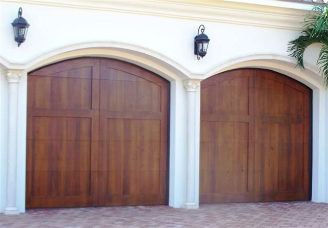7 best fiberglass garage doors images on pinterest for Cedar park overhead garage doors