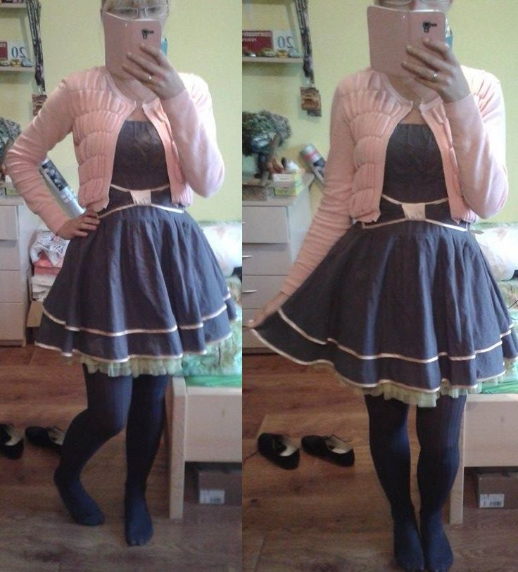 lookbook - pegasie #kawaii #girl #girly #korean #japanstyle #sweet #lovely #cute #outfit #ulzzang #inspiration #asian #kpop #fashion #dress #coat #dresscoat #dress #longhair #verylonghair #very #long #hair #longbraid #blondehair #blonde #high #knee #socks #highkneesocks #highsocks #tights #tighthigh