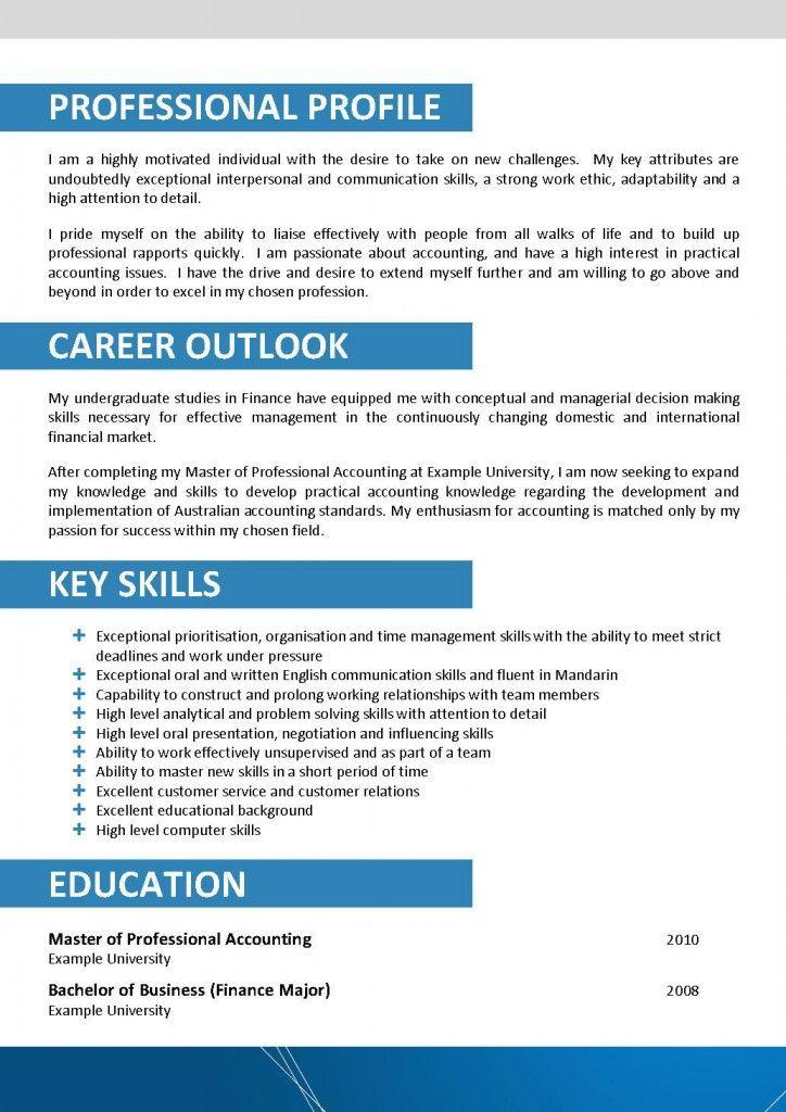 sample handyman resume resume cv cover letter