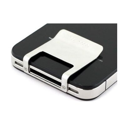 Poddities iPone money clip mod $29.20: Ideas, Pockets Clip, Iphone Money, Clip Is Money, Iphone Gadgets, Clip Iphone, Podditi Money, Iphone 4S 4, Money Clip