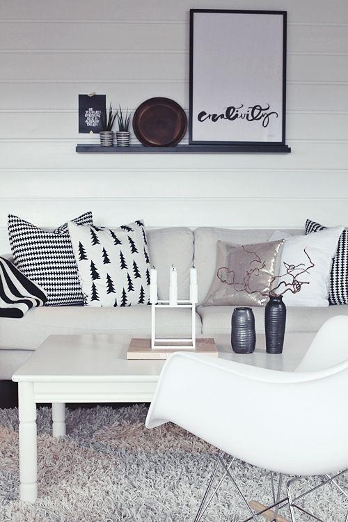28 besten skandinavisches design bilder auf pinterest for Skandinavisches design deko