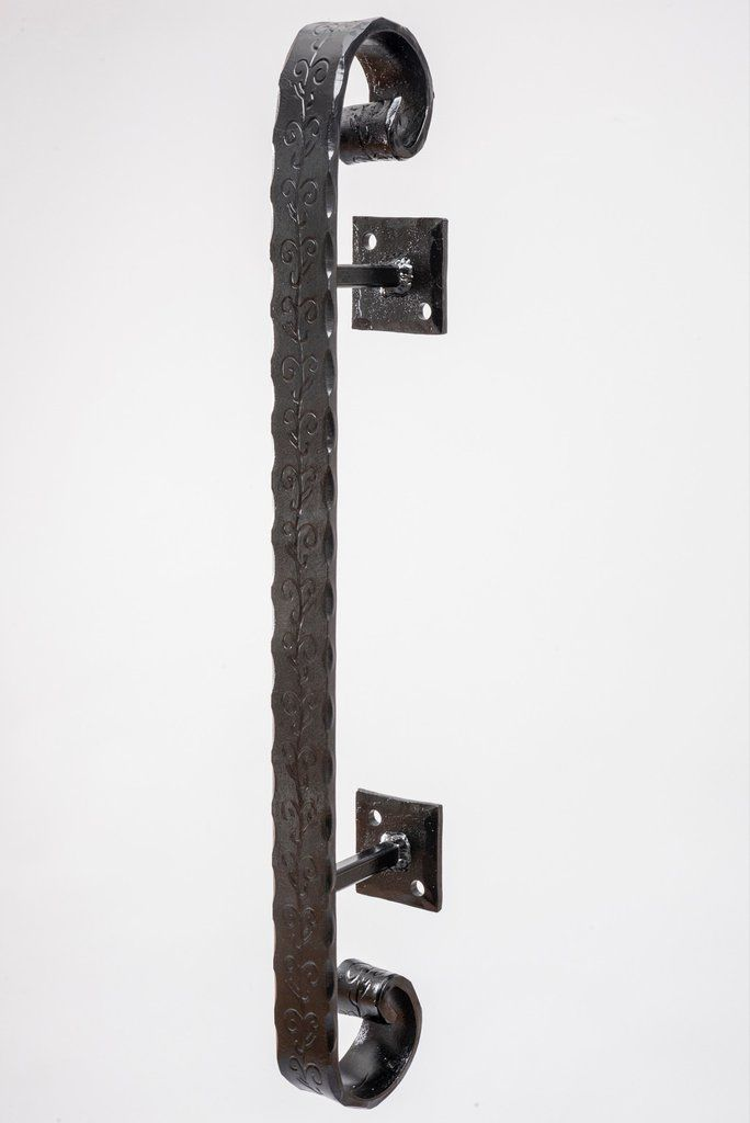 Best 25+ Grab bar installation ideas on Pinterest   Shower ...