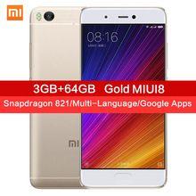 "Original Xiaomi Mi5s Mi 5S 3GB RAM 64GB ROM Snapdragon 821 Quad Core 5.15""Inch 1920x1080P Fingerprint ID MIUI 8 Mobile Phone //Price: $US $289.99 & FREE Shipping //     Get it here---->http://shoppingafter.com/products/original-xiaomi-mi5s-mi-5s-3gb-ram-64gb-rom-snapdragon-821-quad-core-5-15inch-1920x1080p-fingerprint-id-miui-8-mobile-phone/----Get your smartphone here    #phone #smartphone #mobile"