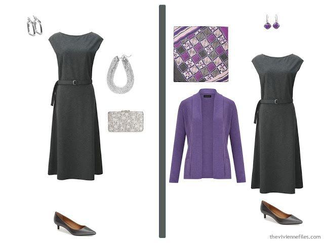White+House+Black+Market+Sale+Dresses