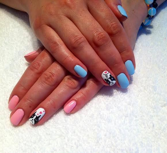 the best nails ever cheaper for students
