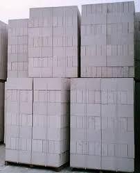 dampak kenaikan harga bbm pada industri bata ringan - Kenaikan harga (BBM) telah merisaukan para pelaku usaha, termasuk IndustriBata RinganAAC.