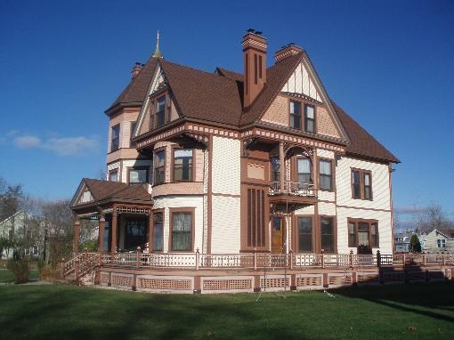1000 Images About Old Homes In Wisconsin On Pinterest
