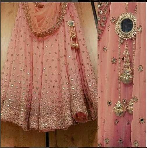 #indianbride #salwarkameez #sarees #lehenga #choli #jewelry #earrings #necklaces #indianwedding #Bollywood #sherwani #kurtis