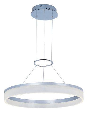 Bathroom Vanity Lights Toronto 24 best led lighting fixtures - quality images on pinterest
