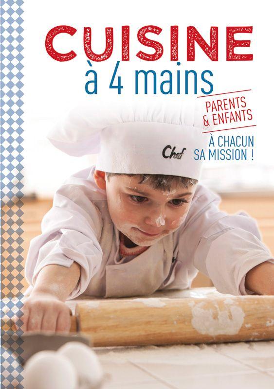 57 best images about le coin des gourmands on pinterest - Livre cuisine marmiton ...
