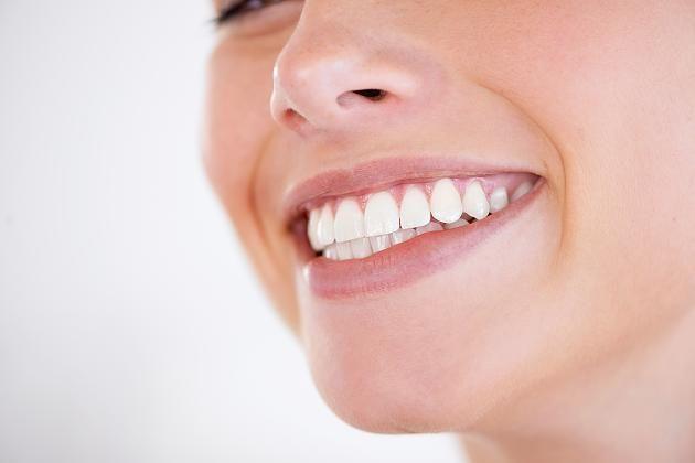 Die moderne Dentalmedizin bietet viele Möglichkeiten für schöne Zähne.