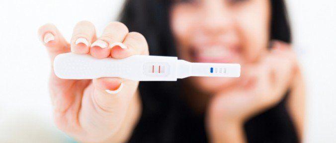 Quanto Tempo é Necessário Para Ficar Grávida? - http://comosefaz.eu/quanto-tempo-e-necessario-para-ficar-gravida/