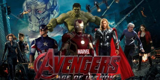 avengers age of ultron 2015 watch online free